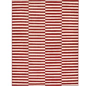 Link to 9' x 12' Tribeca Rug
