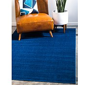 Link to Unique Loom 8' x 10' Williamsburg Rug
