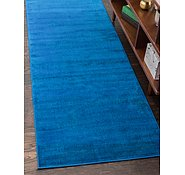 Link to 85cm x 300cm Tribeca Runner Rug