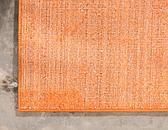 2' 9 x 9' 10 Tribeca Runner Rug thumbnail
