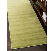 Link to 2' 9 x 9' 10 Tribeca Runner Rug