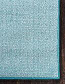 7' x 10' Tribeca Rug thumbnail image 9