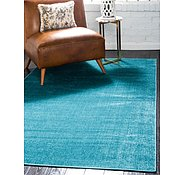 Link to Unique Loom 9' x 12' Williamsburg Rug