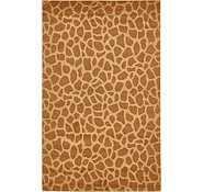 Link to 155cm x 245cm Safari Rug
