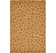 Link to 185cm x 275cm Safari Rug