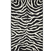 Link to 100cm x 160cm Safari Rug