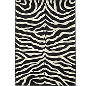 Link to 7' x 10' Safari Rug