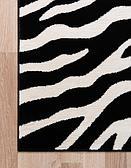 215cm x 305cm Safari Rug thumbnail