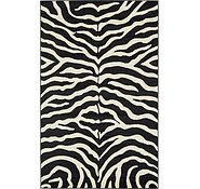 Link to 152cm x 245cm Safari Rug