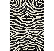 Link to 6' x 9' Safari Rug