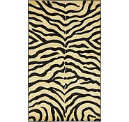 Link to 3' 3 x 5' 3 Safari Rug