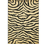 Link to 215cm x 305cm Safari Rug
