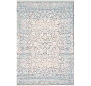 Link to 7' x 10' New Vintage Rug