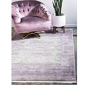 Link to 305cm x 395cm New Vintage Rug