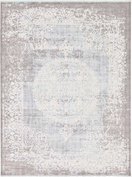 10 x 13 area rugs - rug designs