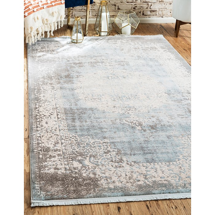 3' 3 x 5' 3 New Classical Rug