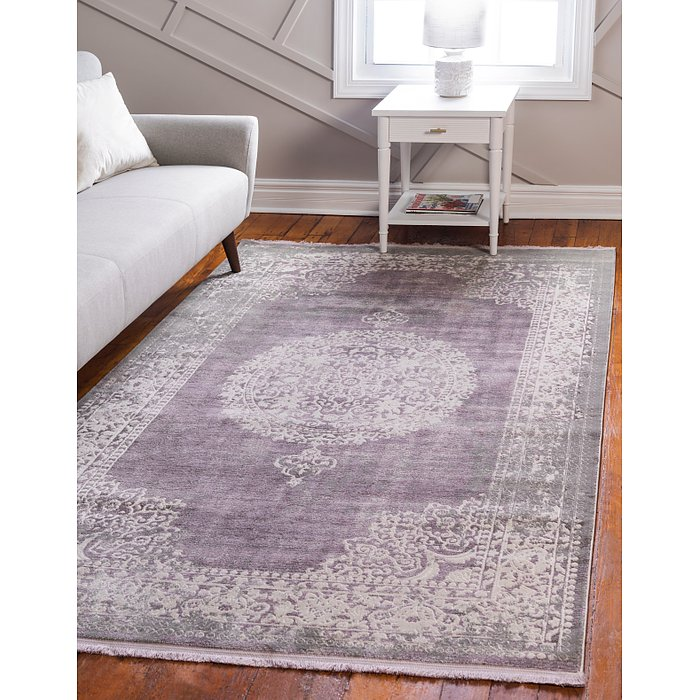 7' x 10' New Classical Rug