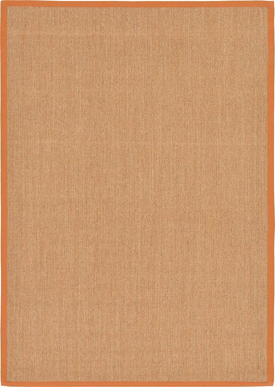 Light Brown 7 X 10 Sisal Rug Area Rugs Irugs Uk