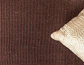 Unique Loom 8' x 8' Sisal Square Rug thumbnail image 5