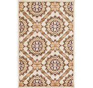 Link to 6' x 9' Classic Aubusson Rug