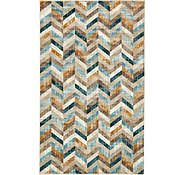 Link to 152cm x 245cm Mirage Rug