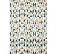 Link to 245cm x 340cm Mirage Rug
