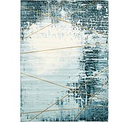 Link to 310cm x 410cm Mirage Rug