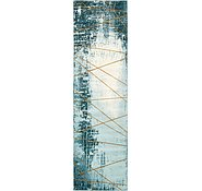 Link to 90cm x 305cm Mirage Runner Rug