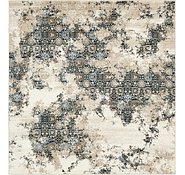 Link to 6' x 6' Mirage Square Rug