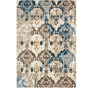 Link to 213cm x 305cm Mirage Rug