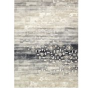 Link to 300cm x 410cm Mirage Rug