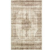 Link to 152cm x 245cm Montreal Rug