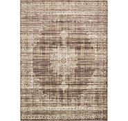 Link to 10' 2 x 13' 5 Montreal Rug