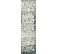 Link to 3' x 10' Montreal Runner Rug