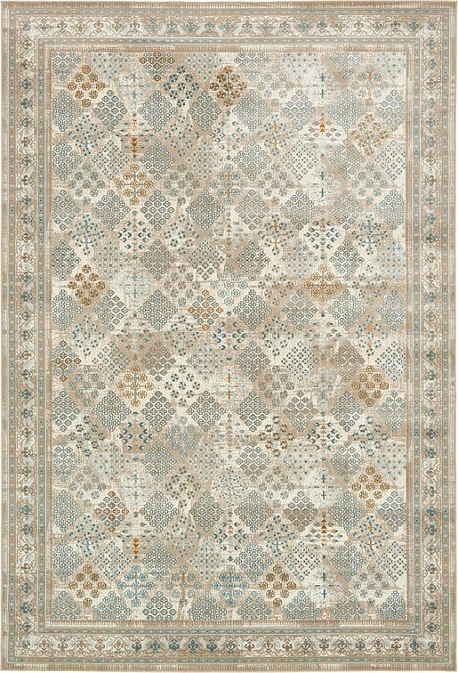 Beige 7 X 10 Montreal Rug Area Rugs Irugs Uk