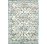 Link to Unique Loom 7' x 10' Cambridge Rug