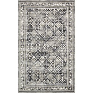 Unique Loom 5' x 8' Cambridge Rug