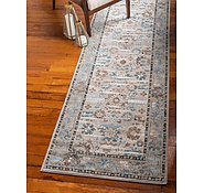 Link to 90cm x 305cm Montreal Runner Rug