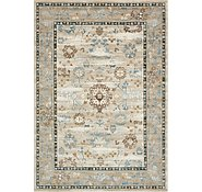 Link to 245cm x 340cm Montreal Rug