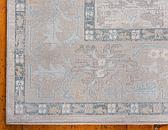 8' x 11' 2 Montreal Rug thumbnail
