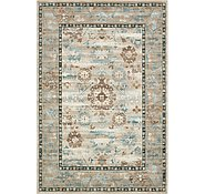 Link to 208cm x 305cm Montreal Rug
