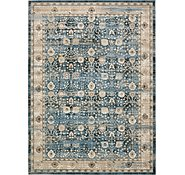 Link to 310cm x 410cm Montreal Rug