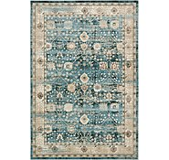 Link to 7' x 10' Montreal Rug
