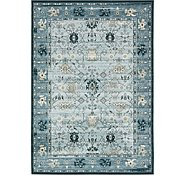 Link to 8' x 11' 2 Montreal Rug