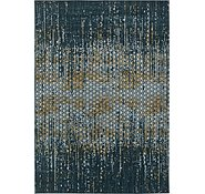 Link to 245cm x 335cm Mirage Rug
