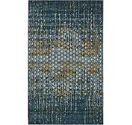 Link to 155cm x 245cm Mirage Rug