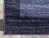 Unique Loom 5' x 8' Del Mar Rug thumbnail image 8