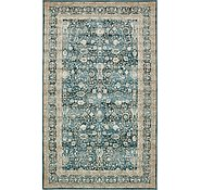 Link to 155cm x 245cm Montreal Rug