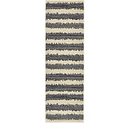 Link to 2' x 6' Dimensions Runner Rug