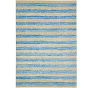 Link to 7' x 10' Dimensions Rug